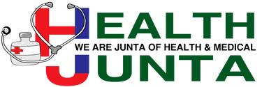 HealthJunta.com – We are Junta of Health & Medical